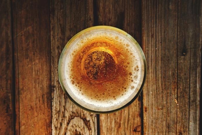 bier-koelsch-gilden-koeln-rezepte